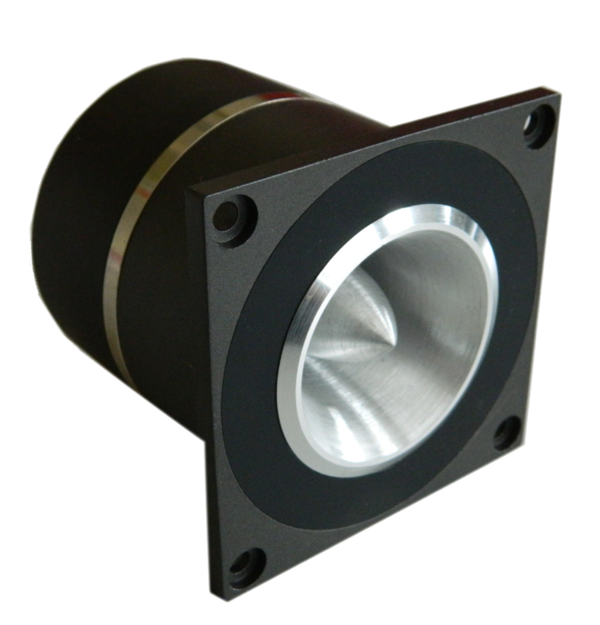 FT66H Fostex Tweeter