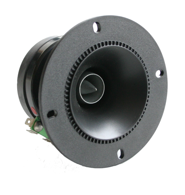 USM47H US.magnetics Tweeter